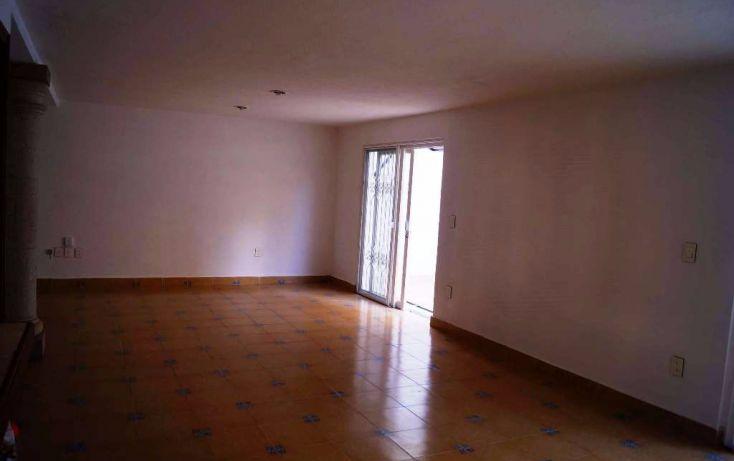 Foto de casa en venta en, milenio iii fase a, querétaro, querétaro, 1828848 no 05