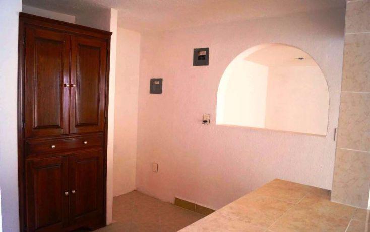 Foto de casa en venta en, milenio iii fase a, querétaro, querétaro, 1828848 no 08
