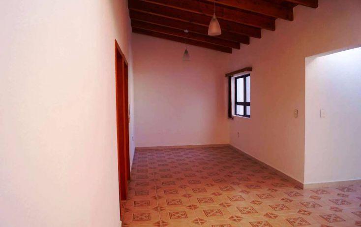 Foto de casa en venta en, milenio iii fase a, querétaro, querétaro, 1828848 no 11