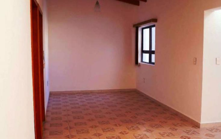 Foto de casa en venta en, milenio iii fase a, querétaro, querétaro, 1828848 no 12