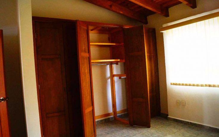 Foto de casa en venta en, milenio iii fase a, querétaro, querétaro, 1828848 no 14