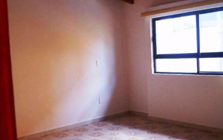 Foto de casa en venta en, milenio iii fase a, querétaro, querétaro, 1828848 no 15