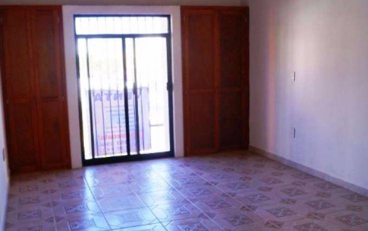 Foto de casa en venta en, milenio iii fase a, querétaro, querétaro, 1828848 no 16