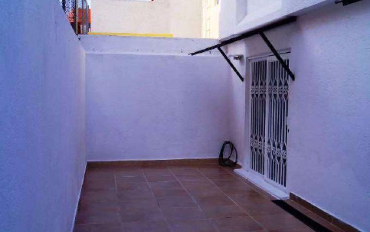 Foto de casa en venta en, milenio iii fase a, querétaro, querétaro, 1828848 no 18