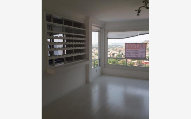 Foto de casa en venta en  , milenio iii fase a, querétaro, querétaro, 1840050 No. 03