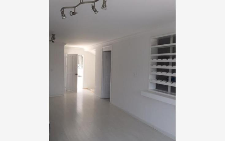 Foto de casa en venta en  , milenio iii fase a, querétaro, querétaro, 1840050 No. 04