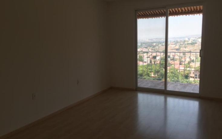 Foto de casa en venta en  , milenio iii fase a, querétaro, querétaro, 1840050 No. 06
