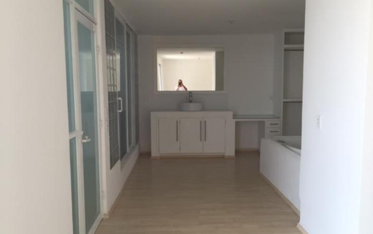 Foto de casa en venta en  , milenio iii fase a, querétaro, querétaro, 1840050 No. 08