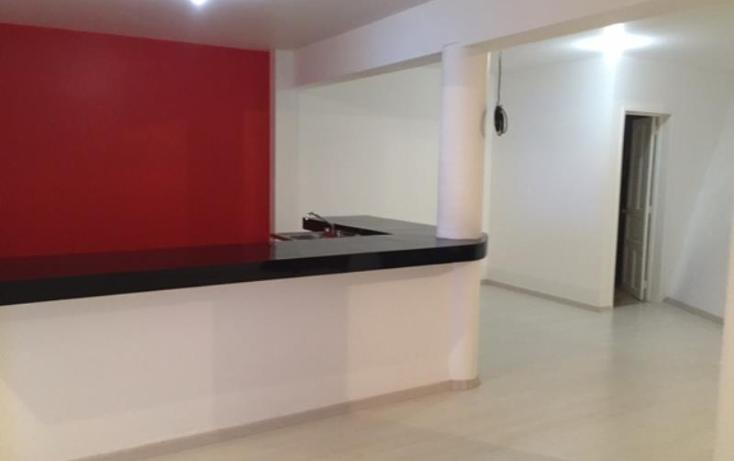 Foto de casa en venta en  , milenio iii fase a, querétaro, querétaro, 1840050 No. 09