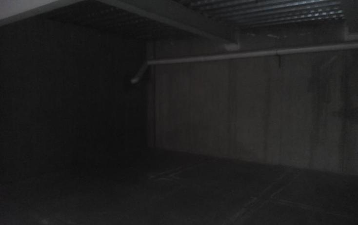 Foto de oficina en venta en  , milenio iii fase a, quer?taro, quer?taro, 1848206 No. 39