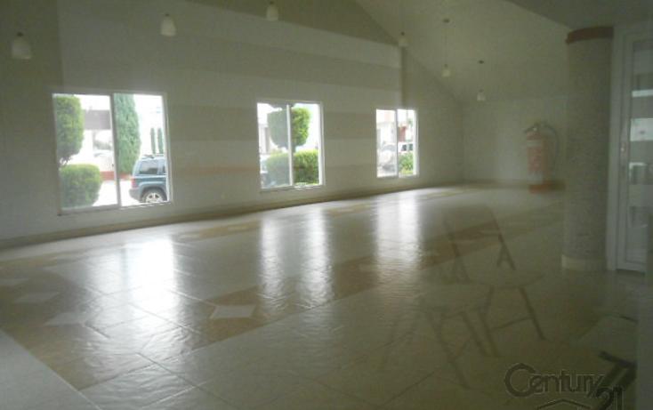 Foto de casa en venta en  , milenio iii fase a, quer?taro, quer?taro, 1855704 No. 03