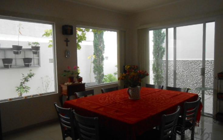 Foto de casa en venta en  , milenio iii fase a, quer?taro, quer?taro, 1855704 No. 09