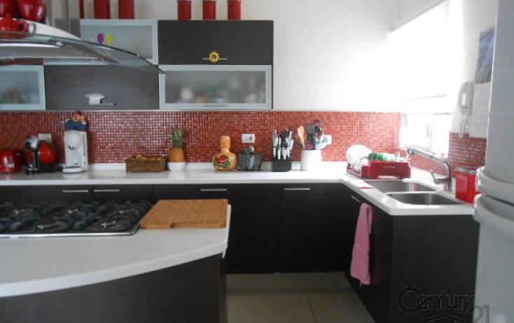 Foto de casa en venta en  , milenio iii fase a, quer?taro, quer?taro, 1855704 No. 10