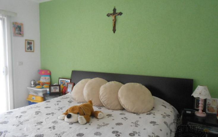 Foto de casa en venta en  , milenio iii fase a, quer?taro, quer?taro, 1855704 No. 12