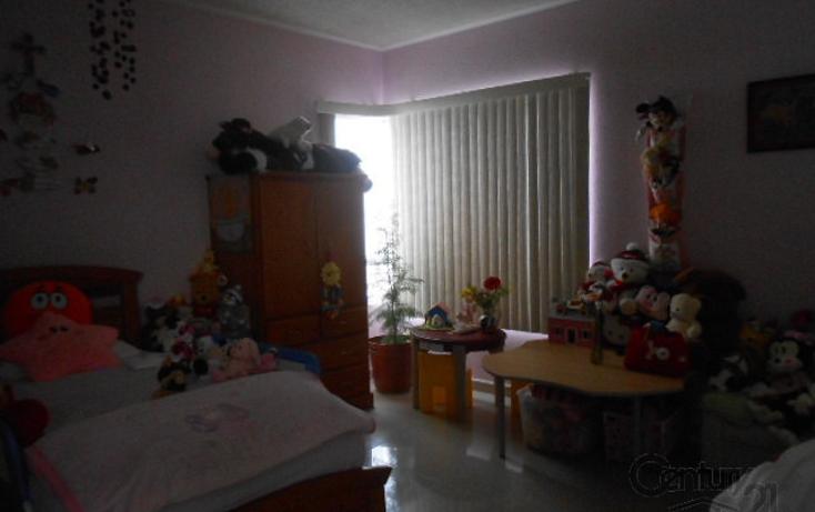 Foto de casa en venta en  , milenio iii fase a, quer?taro, quer?taro, 1855704 No. 13