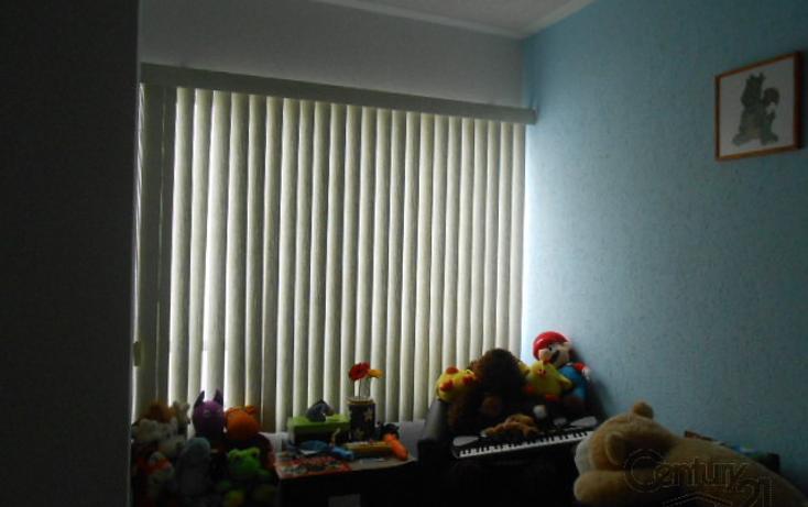 Foto de casa en venta en  , milenio iii fase a, quer?taro, quer?taro, 1855704 No. 14