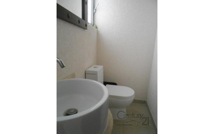 Foto de casa en venta en  , milenio iii fase a, quer?taro, quer?taro, 1855704 No. 16