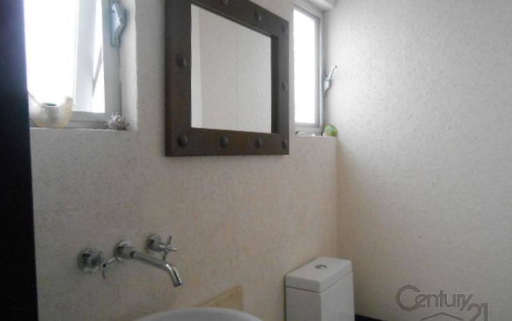 Foto de casa en venta en  , milenio iii fase a, quer?taro, quer?taro, 1855704 No. 19