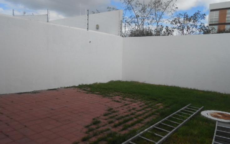 Foto de casa en venta en  , milenio iii fase a, querétaro, querétaro, 1855750 No. 06