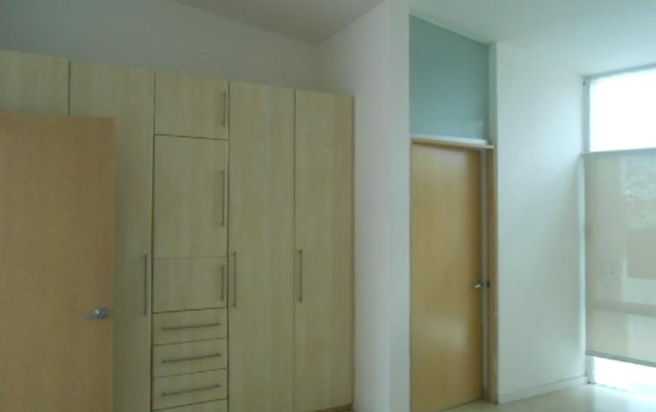 Foto de casa en venta en  , milenio iii fase a, querétaro, querétaro, 1855750 No. 20