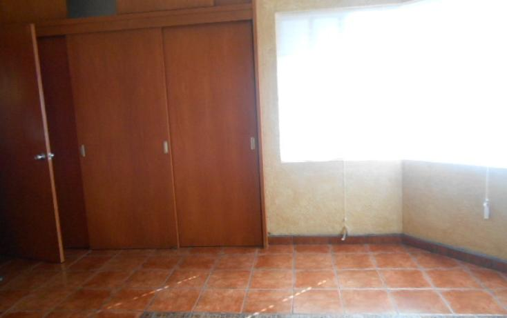 Foto de casa en renta en  , milenio iii fase a, querétaro, querétaro, 1855772 No. 26