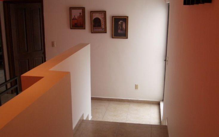 Foto de casa en venta en, milenio iii fase a, querétaro, querétaro, 1857672 no 04