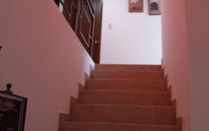 Foto de casa en venta en, milenio iii fase a, querétaro, querétaro, 1857672 no 10