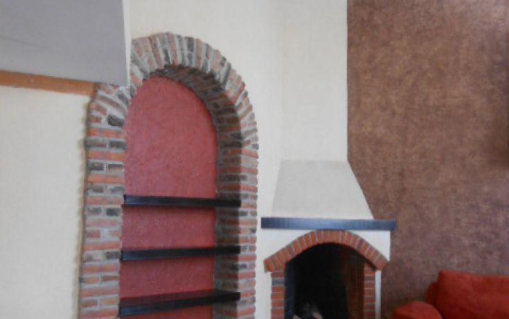 Foto de casa en venta en, milenio iii fase a, querétaro, querétaro, 1880180 no 08