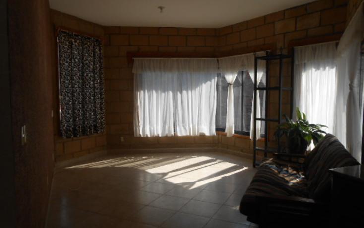 Foto de casa en venta en  , milenio iii fase a, quer?taro, quer?taro, 1880180 No. 12