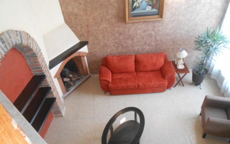Foto de casa en venta en  , milenio iii fase a, quer?taro, quer?taro, 1880180 No. 36