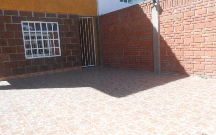Foto de casa en renta en, milenio iii fase a, querétaro, querétaro, 1880240 no 03