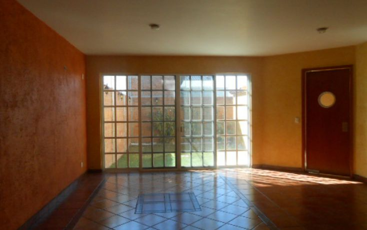 Foto de casa en renta en, milenio iii fase a, querétaro, querétaro, 1880240 no 04