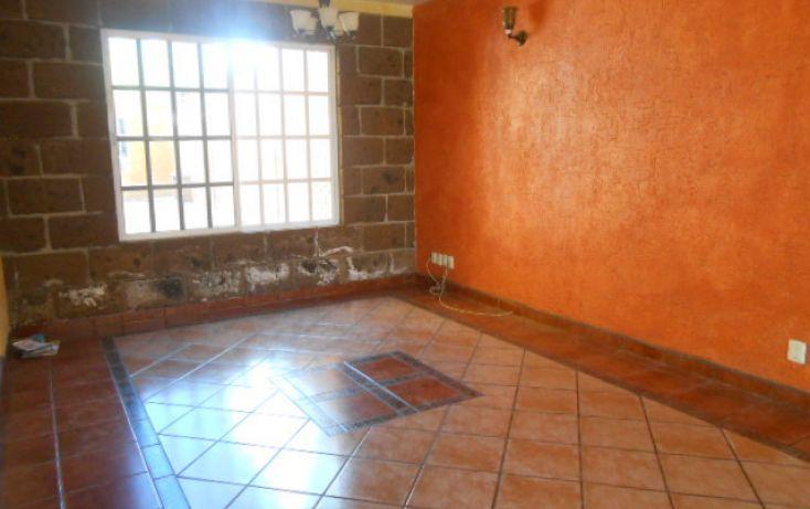 Foto de casa en renta en, milenio iii fase a, querétaro, querétaro, 1880240 no 05