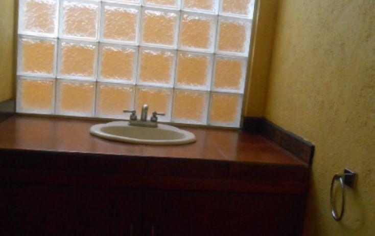Foto de casa en renta en, milenio iii fase a, querétaro, querétaro, 1880240 no 07