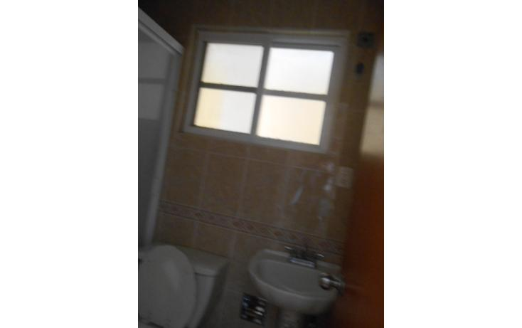 Foto de casa en renta en  , milenio iii fase a, querétaro, querétaro, 1880240 No. 21