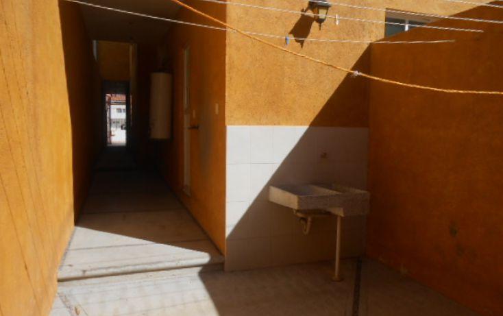 Foto de casa en renta en, milenio iii fase a, querétaro, querétaro, 1880240 no 28