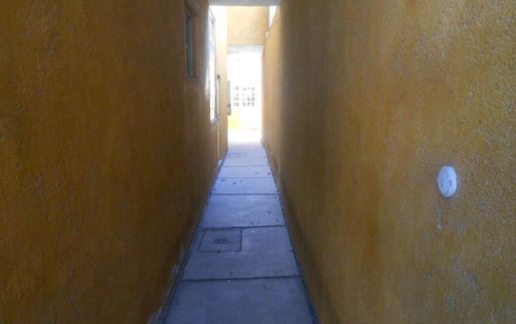 Foto de casa en renta en  , milenio iii fase a, querétaro, querétaro, 1880240 No. 28