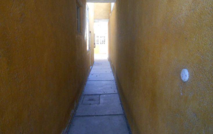 Foto de casa en renta en, milenio iii fase a, querétaro, querétaro, 1880240 no 29