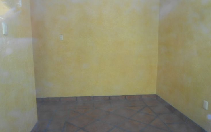 Foto de casa en renta en, milenio iii fase a, querétaro, querétaro, 1880240 no 32