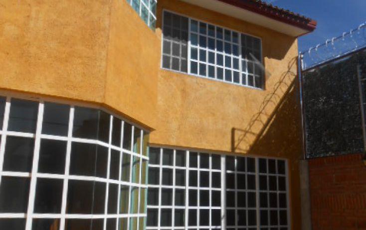 Foto de casa en renta en, milenio iii fase a, querétaro, querétaro, 1880240 no 35