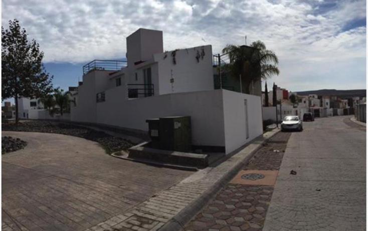 Foto de casa en renta en  , milenio iii fase a, quer?taro, quer?taro, 1903704 No. 14