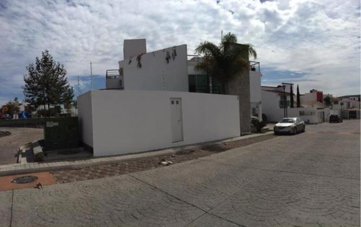 Foto de casa en venta en  , milenio iii fase a, querétaro, querétaro, 1904688 No. 14