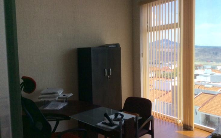Foto de oficina en venta en  , milenio iii fase a, querétaro, querétaro, 1931690 No. 08