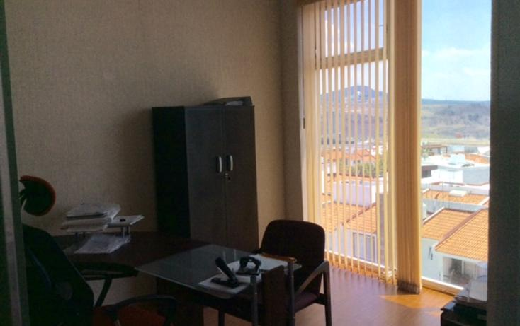 Foto de oficina en venta en  , milenio iii fase a, querétaro, querétaro, 1931690 No. 13
