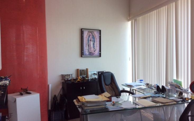 Foto de oficina en venta en  , milenio iii fase a, querétaro, querétaro, 1931690 No. 14