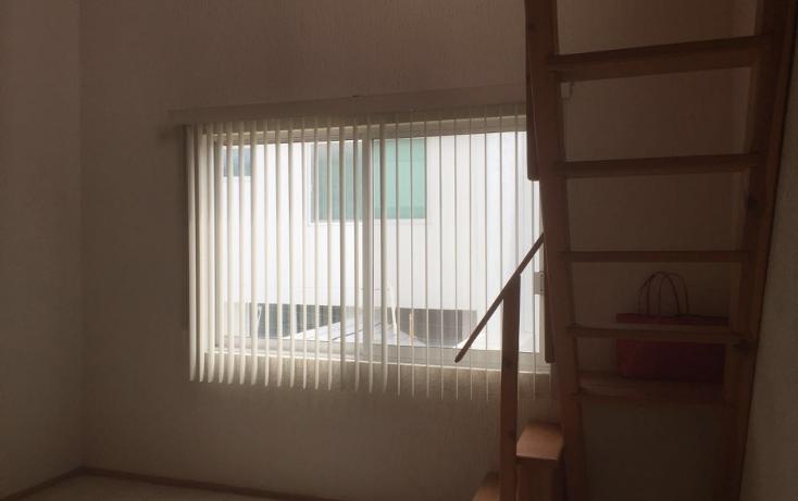 Foto de casa en renta en  , milenio iii fase a, quer?taro, quer?taro, 1931810 No. 08