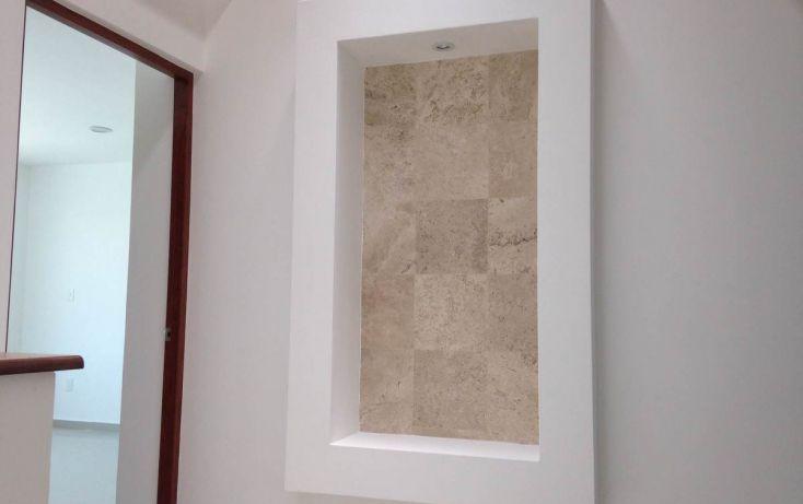 Foto de casa en venta en, milenio iii fase a, querétaro, querétaro, 1939513 no 04