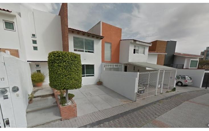 Foto de casa en venta en  , milenio iii fase a, quer?taro, quer?taro, 1939703 No. 02