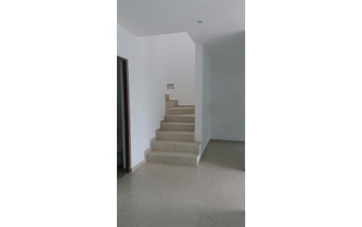 Foto de casa en venta en, milenio iii fase a, querétaro, querétaro, 1962369 no 05