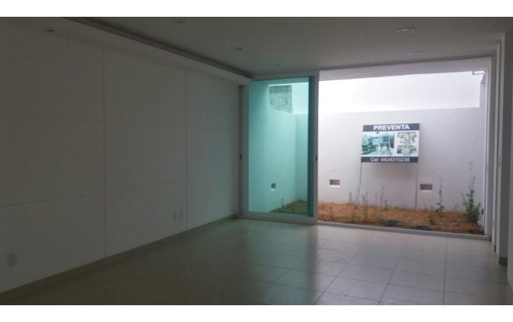 Foto de casa en venta en, milenio iii fase a, querétaro, querétaro, 1962369 no 08